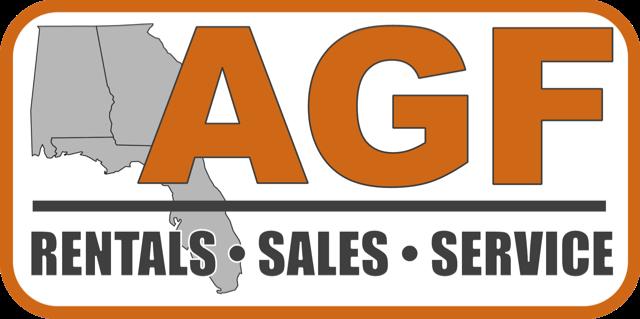 AGF Dealer